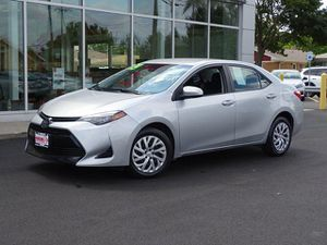 2019 Toyota Corolla for Sale in Melrose Park, IL