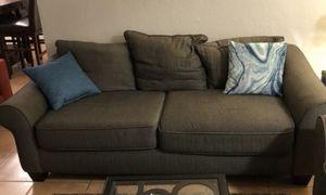 Sofa for Sale in South Miami, FL