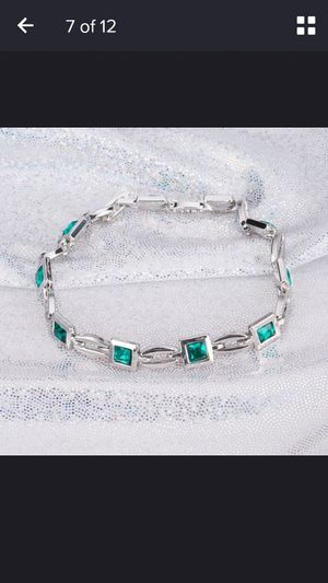 Fashion Jewelry Bracelets. for Sale in Vallejo, CA