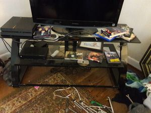 T.V. stand for Sale in Charlotte, NC