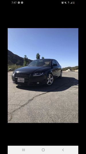 For trade for Sale in Los Angeles, CA