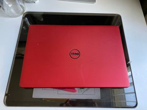 Dell Inspiron 15 5000 Series for Sale in Oregon City, OR