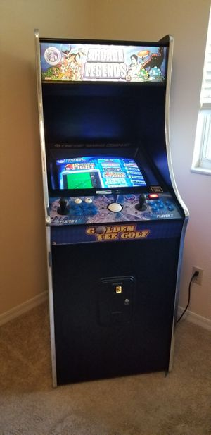 Classic arcade game 👾 for Sale in Orlando, FL