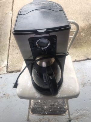 Mr coffee (coffee maker) for Sale in Southfield, MI