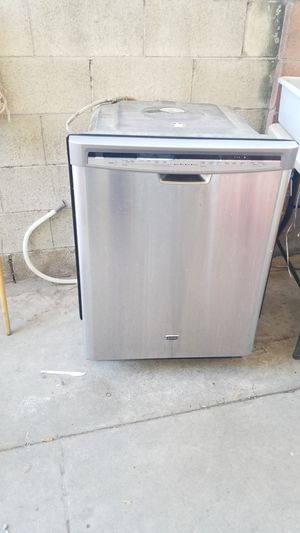 Maytag dishwasher for Sale in Los Angeles, CA