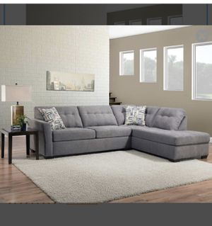 Sectional Couch for Sale in Calumet City, IL