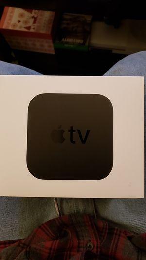 Apple tv for Sale in Woodbridge, VA