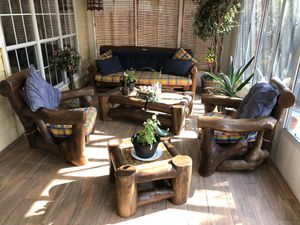 Casual lounge for Sale in Duluth, GA
