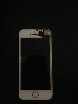iPhone 5 for Sale in Kissimmee, FL