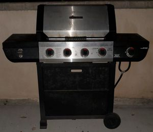 Propane Grill for Sale in Morro Bay, CA