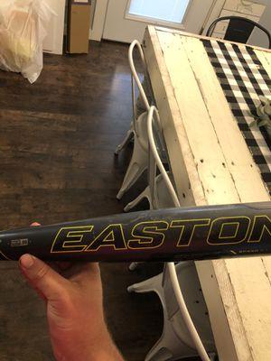 33 inch -3 baseball bat for Sale in Bell Buckle, TN