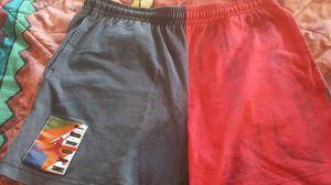 Vintage Jordan 13 shorts. 90's exclusive for Sale in Seattle, WA