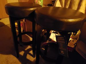 Stools for Sale in Eastman, GA
