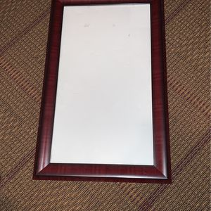 22x14 Inch Picture Frame for Sale in East Lyme, CT