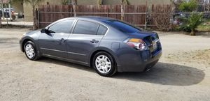 2011 Nissan Altima 2.5 for Sale in Ontario, CA