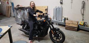Harley Davidson 750 street for Sale in Hillsboro Beach, FL