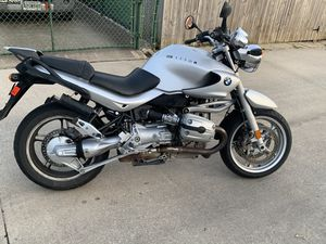2004 bmw r1150r for Sale in Dundalk, MD