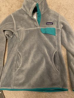 Patagonia Pullover (XS) for Sale in Woodinville,  WA