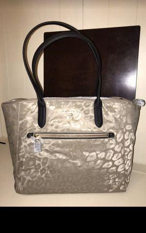Original brand new Michael Kors purse for Sale in Pasadena, TX