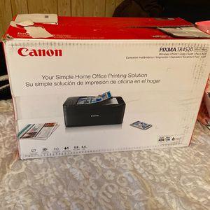 Printer for Sale in Sacramento, CA