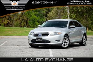 2012 Ford Taurus for Sale in El Monte , CA