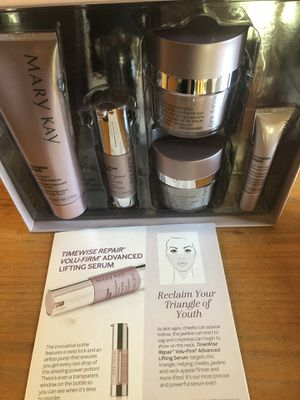 Mary kay for Sale in US