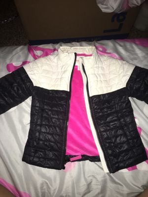 Toddler Jacket 2T for Sale in Fresno, CA