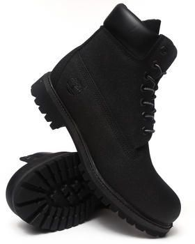 Timberland Black for Sale in Boston, MA