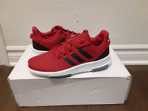 Adidas multiple sizes for Sale in Bloomington, CA