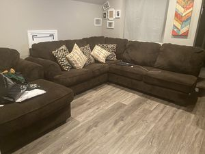 Sectional Couch for Sale in Oldsmar, FL