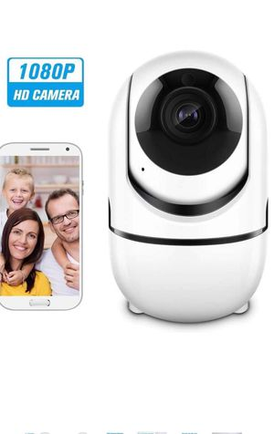 Brand new WiFi security camera for Sale in Aurora, CO