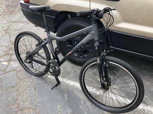 Giant Boulder Bike (OBO) for Sale in Santa Clara, CA
