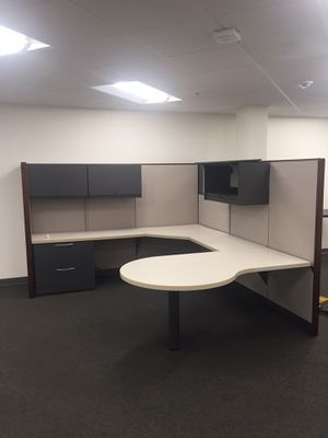 Office Furniture for Sale in Rockville, MD