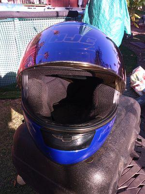 Motorcycle Helmet for Sale in Pasadena, CA