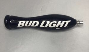 Bud Light Beer Tap Handle for Sale in Mukilteo, WA