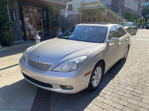 2002 Lexus ES300 for Sale in Lake Oswego, OR