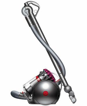 Dyson Big Ball CY23 Multi-Floor Pro Canister Vacuum Cleaner Brand New Retails $499 for Sale in West Hollywood, CA