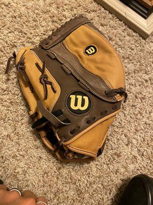 Softball glove for Sale in Virginia Beach, VA