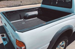 Very Clean Nand Out Toyota Tacoma 2003 for Sale in Anaheim, CA
