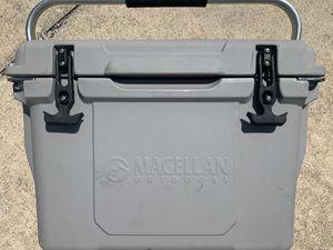 Magellan cooler for Sale in Philippi, WV