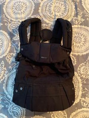 Lillebaby Babu Carrier for Sale in Buffalo, NY