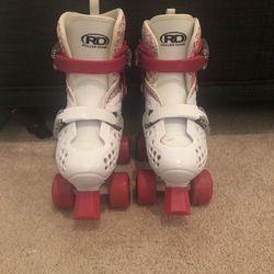 Roller Derby Skates for Sale in Manassas,  VA
