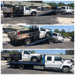 TOWING FLAT RATE for Sale in Austell, GA