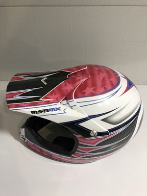 """2 """"His & Hers"""" Motorcycle Helmets, Goggles and Gloves - High Quality and Stylish for Sale in Danville, VA"""