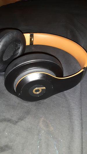 Beats studio 3 wireless for Sale in San Antonio, TX
