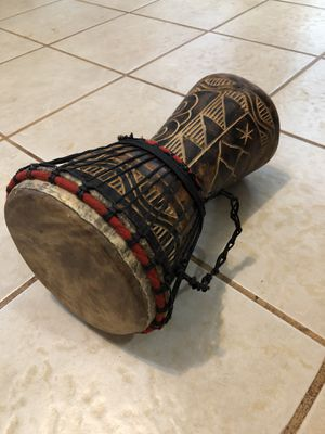 Musical instruments for Sale in Snellville, GA