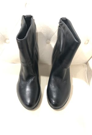 High Heel Boots for Sale in St. Louis, MO