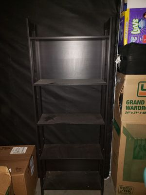 IKEA bookshelves for Sale in TEMPLE TERR, FL