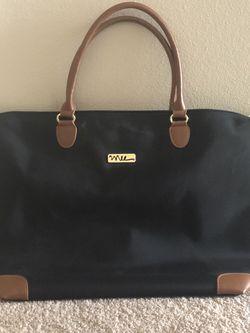 Mesh tote Bag for Sale in Pensacola,  FL
