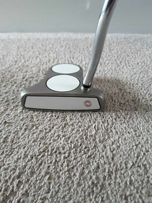 Callaway Odyssey White Hot Pro 2.0 Putter 2-ball for Sale in Tempe, AZ